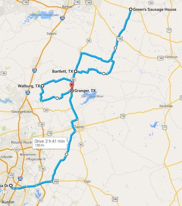 19_APR_2014_map